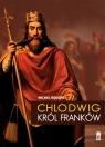 Chlodwig , król Franków