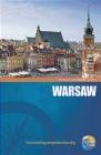 Warsaw Christian Swindells