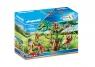 Playmobil Family Fun: Orangutany na drzewie (70345)