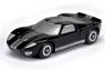 SCHUCO Ford GT 40
