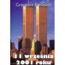 11 września 2001 roku