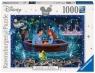 Puzzle 1000: Walt Disney. Mała Syrenka (19745)