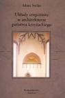 Układy emporowe w architekturze państwa krzyżackiego Soćko Adam