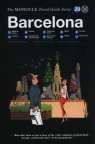 The Monocle Travel Guide to Ba