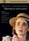 Kasia z Heilbronnu