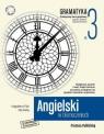 Angielski w tłumaczeniach Gramatyka Część 3 z płytą CD