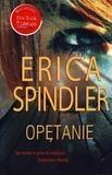 Opętanie Spindler Erica