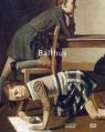 Balthus Bouvier Raphael