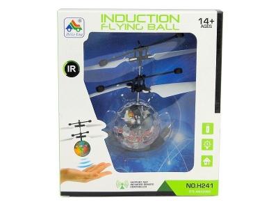 Dron Adar kula latająca na podczerwień (514454)