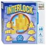 Ah!Ha - Blokada / Interlock (109020)