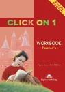 Click On 1 Teacher's WB