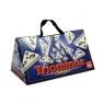 Triominos Compact  (60645)