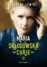 Maria Skłodowska-Curie Laurent Lemire