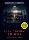 Alan Turing Enigma