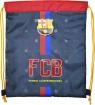 Worek na kapcie Fc Barcelona
