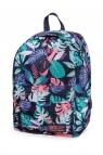 Coolpack - Cross - Plecak młodzieżowy -  Tropical Mist (B26043)
