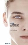 Lux Aeterna Wieczne światło Wysocky Mike