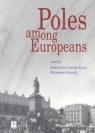 Poles among Europeans Jasińska-Kania Aleksandra