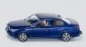Siku 10 - BMW 545i - Wiek: 3+ (1045)