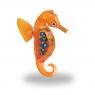 HEXBUG Aquabot konik morski pomarańczowy (460-4088/4088b)