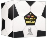 Polska gola! (Polska-Hiszpania)