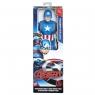 Avengers Tytan Kapitan Ameryka