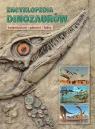 Encyklopedia dinozaurów Kalendarium gatunki fakty