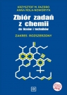 Zbiór zadań z chemii do liceum i technikum Zakres rozszerzony Szkoła Pazdro Krzysztof M., Rola-Noworyta Anna