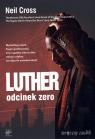 Luther Odcinek zero Cross Neil