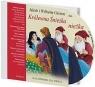 Królewna Śnieżka Słuchowisko dla dzieci  (Audiobook)