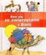 Baw się ze zwierzętami z Biblii Segarra Merce, Garcia Berta, Rovira Francesc