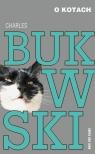 O kotach Bukowski Charles