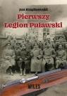 Pierwszy Legion Puławski