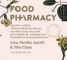 Food pharmacy  (Audiobook) AurellLinaNertby, ClaseMia