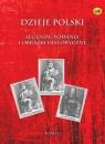 Dzieje Polski Tom 2  (Audiobook) Niewiadomska Cecylia