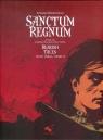 Sanctum regnum Bereźnicki Tomasz