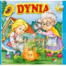 Dynia 448