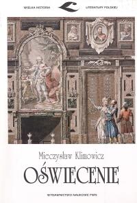 Oświecenie Klimowicz Mieczysław