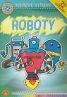 Kolorowe Wyprawy Roboty (5945)