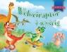 Welociraptor i wyścig