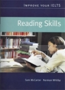 Improve Your IELTS Reading Skills Norman Whitby