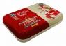 Russia 2018 FIFA World Cup mini puszka kolekcjonerska