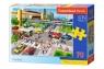 Puzzle City Rush 70 (B-070039)