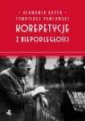Korepetycje z niepodległości Koper Sławomir, Pawłowski Tymoteusz