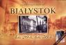 Białystok lata 20-te, lata 30-te