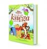 Kubuś i przyjaciele Nowa wielka księga opowieści (01456)