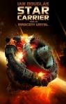 Star Carrier Tom 7 Mroczny umysł Douglas Ian