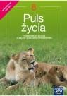 Puls życia. Podręcznik do biologii dla klasy ósmej szkoły podstawowej. Nowa edycja 2021–2023 - Szkoła podstawowa 4-8