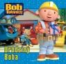 Bob Budowniczy Urodziny Boba Chapman Keith