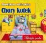 Chory kotek Klasyka polska